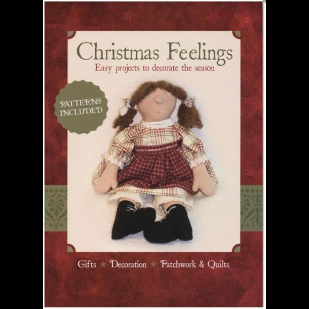Christmas Feelings
