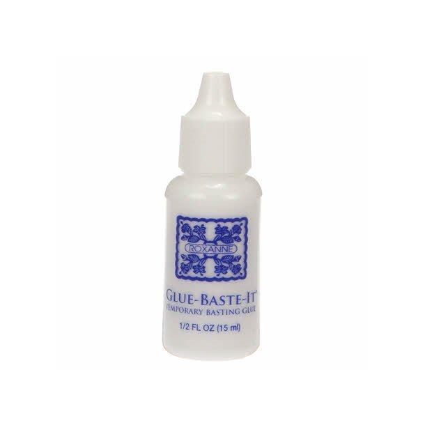 Roxanne Mini Glue Baste It 15 ml