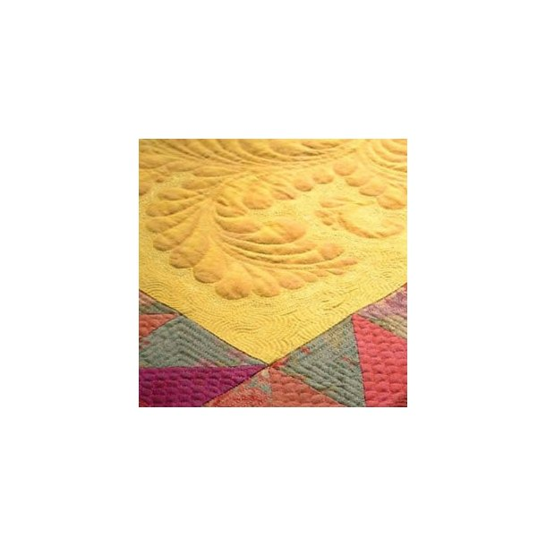 Quilting Whimsy